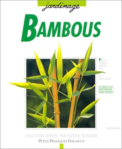 9782010180903: Bambous