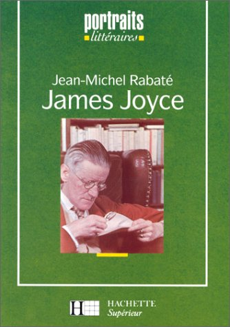 James Joyce: SVEVO, ITALO