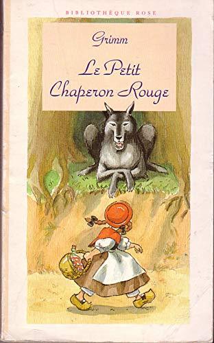 9782010203008: Le Petit Chaperon Rouge. Raiponce. La lumière bleue