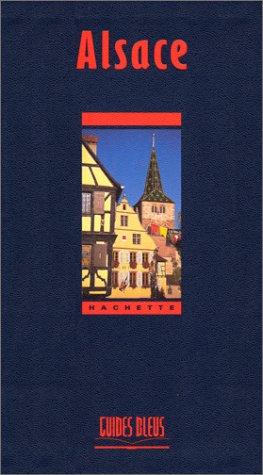 9782010208089: Alsace