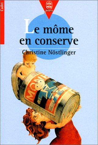 9782010208959: Histoires De Fantomes (French Edition)