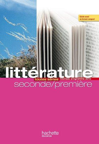 EsaBAC. Litterature. 1ªe 2ª serie. Per le: Bruley, P.; Daireaux,