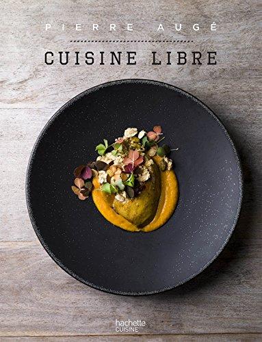9782011356345: Cuisine Libre: en 50 recettes