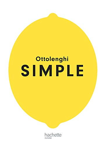 9782011356833: SIMPLE (CUISINE)