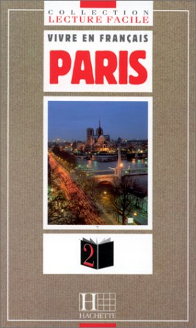 Paris: Paris (French Edition): Waddington, Madeleine
