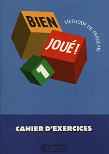 Bien Joue: Level 1 (French Edition): Gislon, Carla; Jamet,