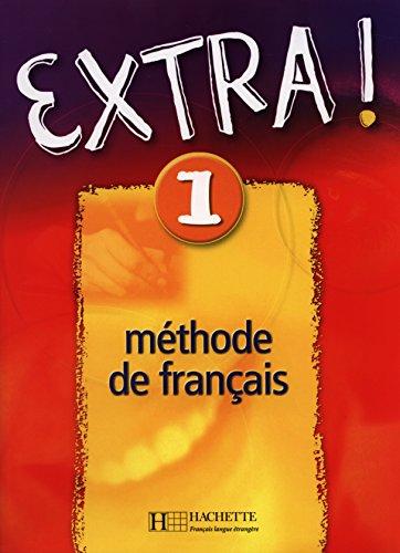 Livre De L'eleve 1: Fabienne Gallon (author)