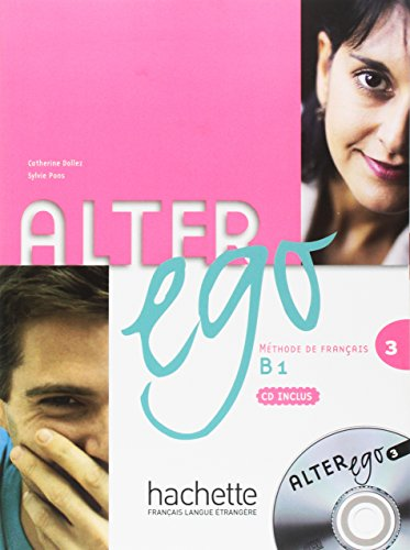 alter ego a2 methode de francais pdf