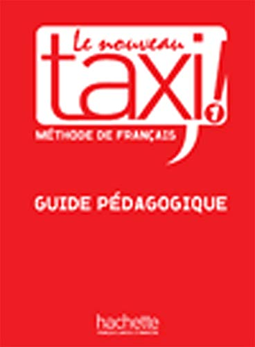 le nouveau taxi 1 audio  Full