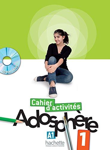 adosphère 1