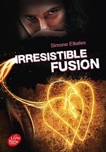 9782011611574: Irrésistible fusion