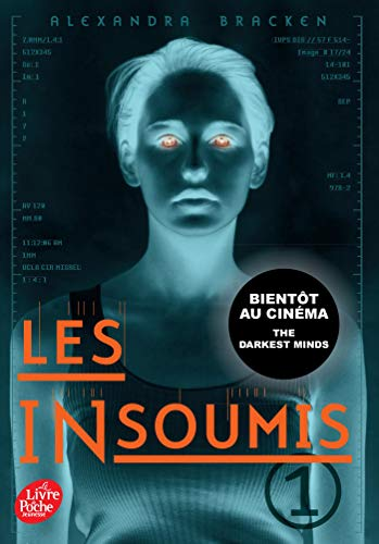 9782011614117: Les insoumis