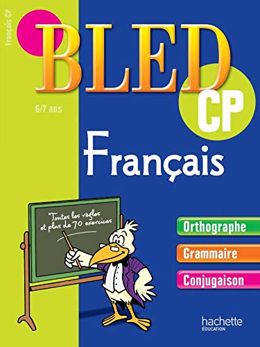 9782011698766: Français CP (French Edition)