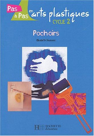 9782011708144: Pochoirs Cycle 2