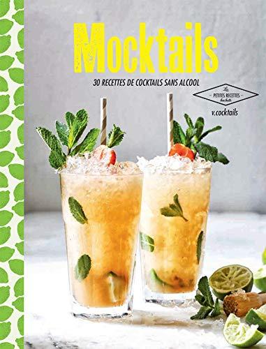 9782011714077: Mocktails : 30 recettes sans alcoll
