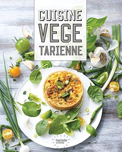 9782011776044: Cuisine végétarienne