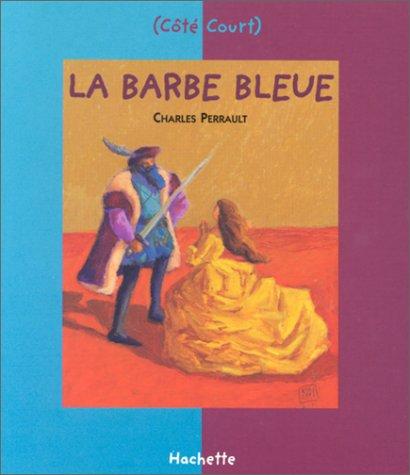 9782012006768: Barbe-Bleue