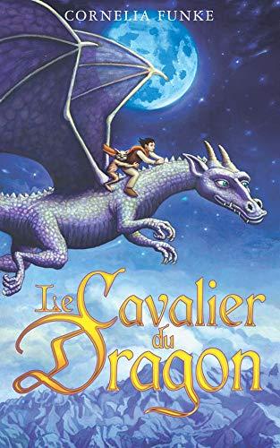 9782012010611: Le cavalier du dragon