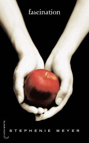 9782012010673: Saga Twilight - Tome 1 - Fascination