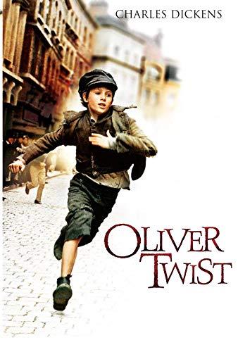 9782012010727: Oliver Twist