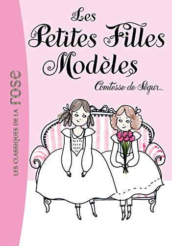 9782012011397: La Comtesse de Ségur 02 - Les petites filles modèles