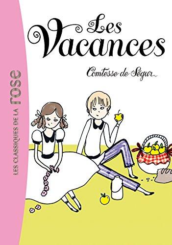La Comtesse de Sgur 03 - Les: Ségur, Comtesse De