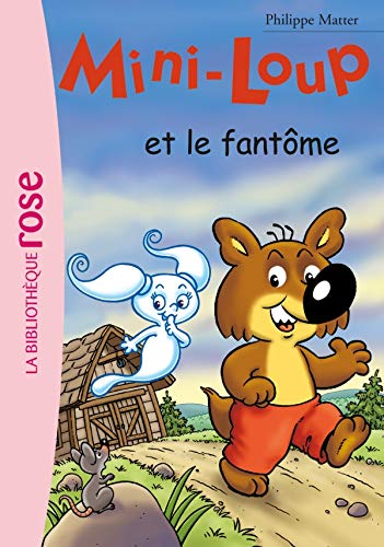 9782012014848: Mini-Loup, Tome 16 (French Edition)