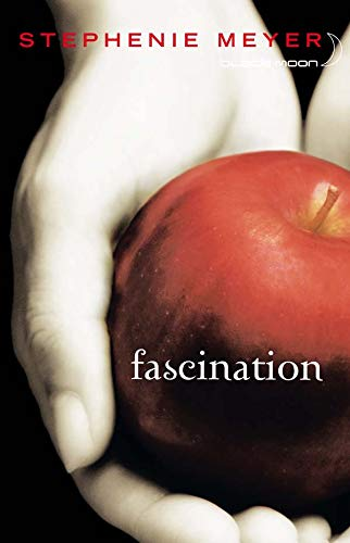 9782012015982: Saga Fascination - Twilight, Tome 1 : Fascination