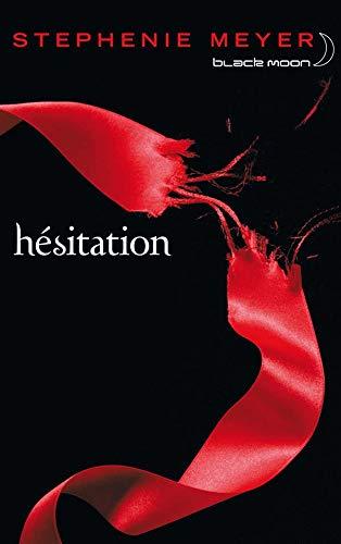 9782012016804: Saga Fascination - Twilight, Tome 3 : H�sitation