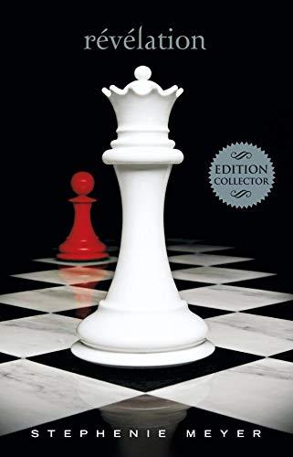 9782012018303: R�v�lation : Edition collector
