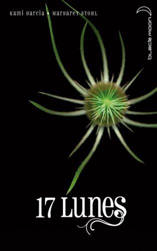 9782012018310: Le Livre des lunes - Tome 2 - 17 Lunes