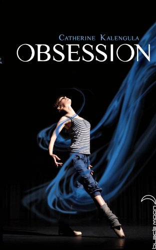 Obsession (French Edition): Catherine Kalengula