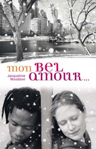 9782012020825: Mon bel amour...
