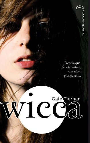 Wicca (French Edition) (2012021174) by [???]