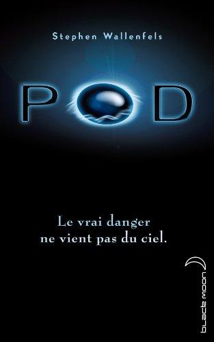 9782012022911: Pod