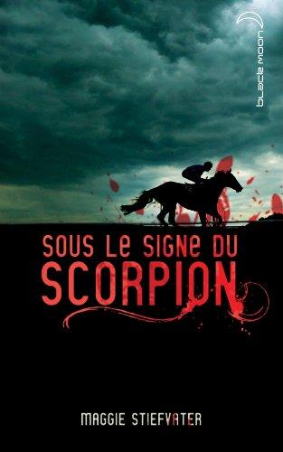 9782012026919: Sous le signe du scorpion