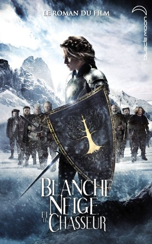 9782012028760: Blanche-Neige et le chasseur
