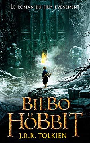9782012039339: Bilbo le hobbit