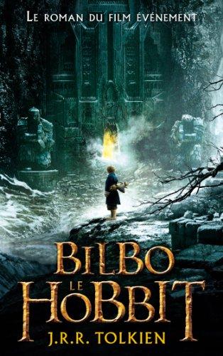9782012039339: Bilbo le Hobbit - texte intégral