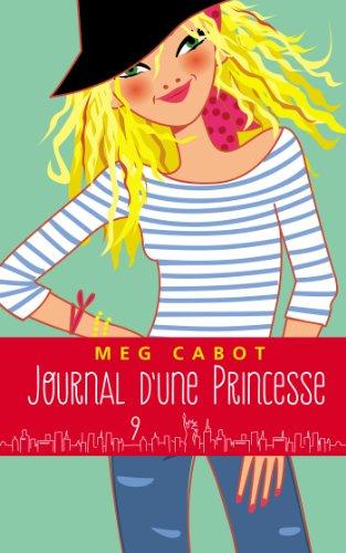 9782012039346: Journal d'une princesse - Tome 9 - Coeur brisé (Bloom)