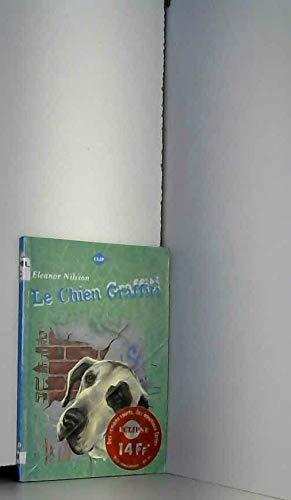 9782012098350: Le chien graffiti