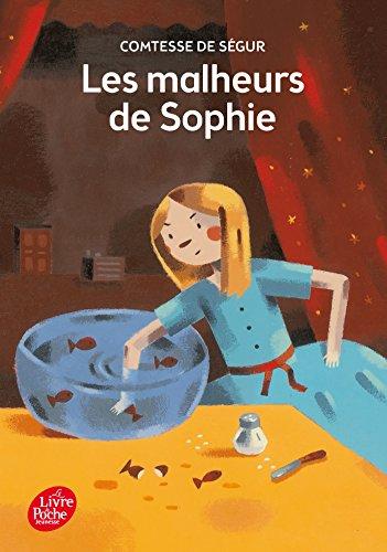 9782012202184: Les malheurs de Sophie