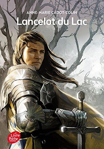 9782012202191: Lancelot du Lac