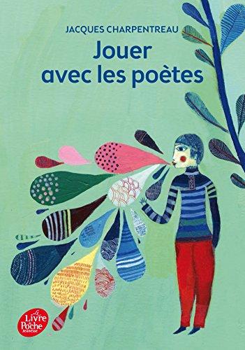 9782012202207: Jouer avec les poètes