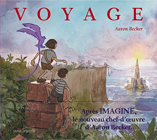 9782012202634: Voyage