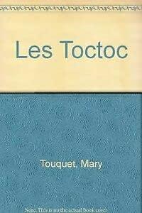 9782012234413: Les Toctoc