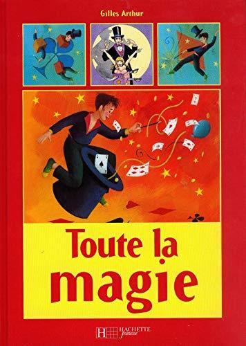 9782012242982: Les Plus beaux tours de magie