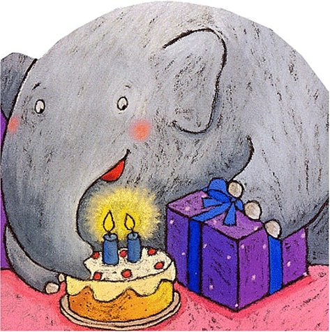 9782012243170: L'anniversaire d'aldo