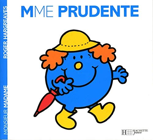 9782012248229: Madame Prudente
