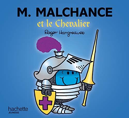 Collection Monsieur Madame (Mr Men & Little: Hargreaves, Roger
